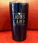 20 oz Coffee Tumbler